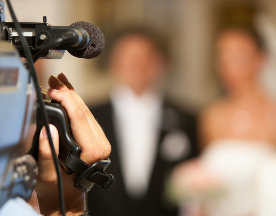 Financing & Leasing Photography & Videography Equipment with TimePayment.